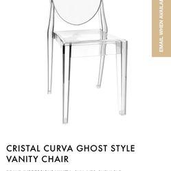 Vanity Chair Thumbnail