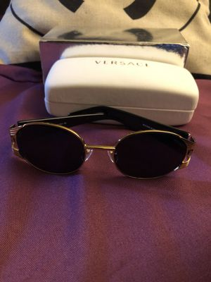 Versace Sunglasses for Sale in Silver Spring, MD