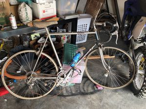 New and Used Road bikes for Sale in Oceanside 644a938c1