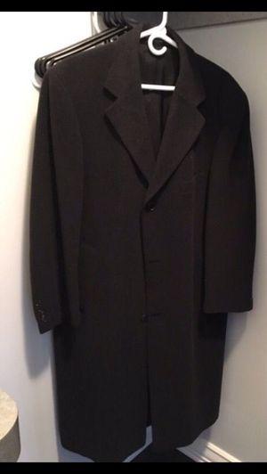 Ralph Lauren mens coat for Sale in West Bloomfield Township, MI