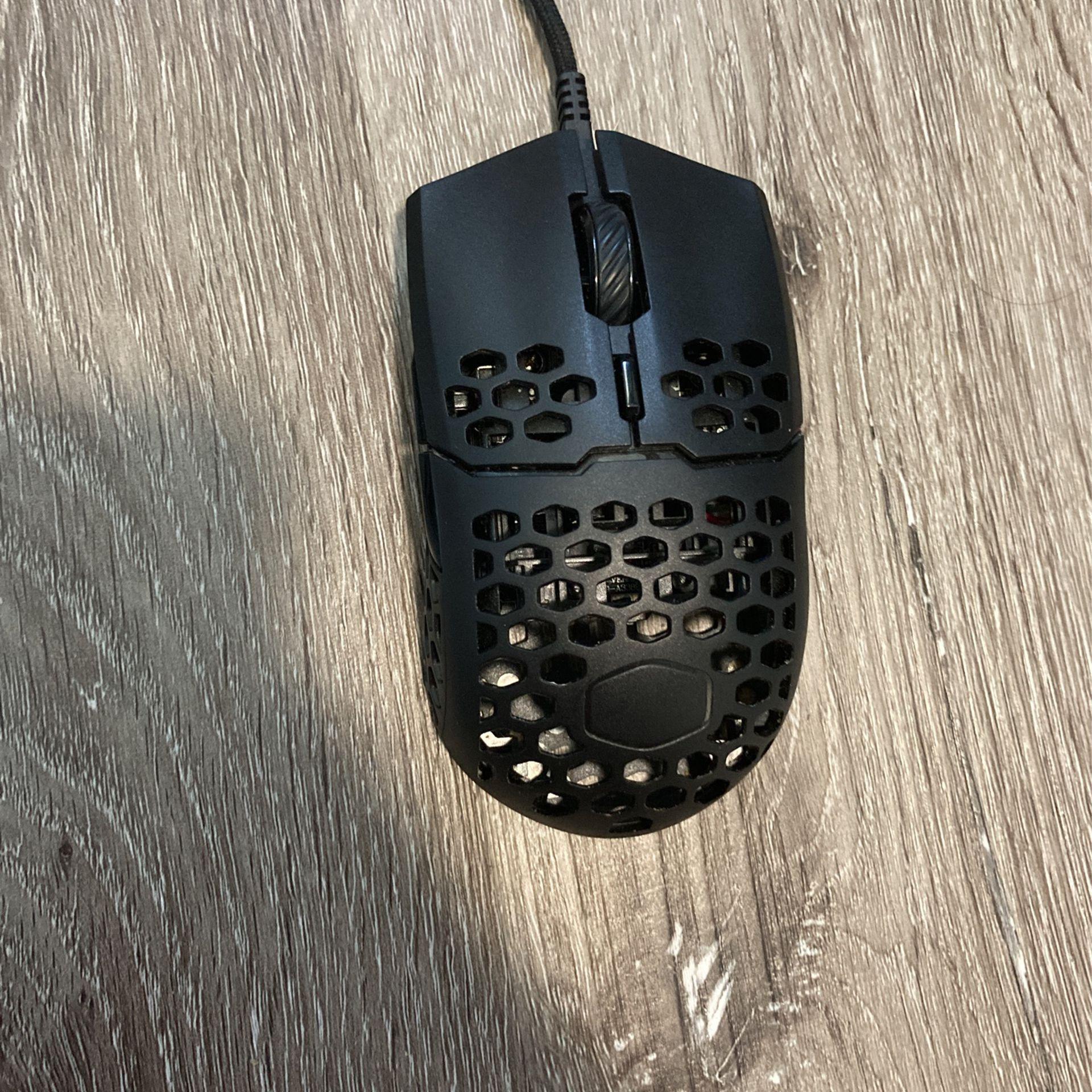 mm710