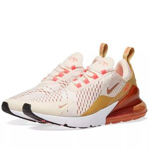 Nike air Max 270 women's size 5/5, 6, 6/5, 7, 7/5, 8, 8/5, 9, for Sale in Los Angeles, CA