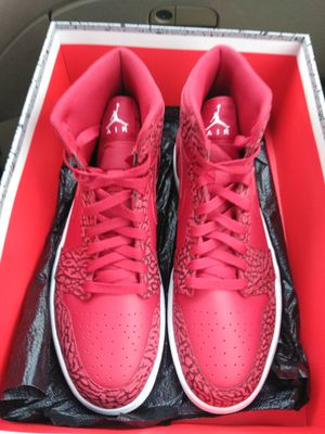 New and Used Jordan 1 for Sale - OfferUp d2502cea5