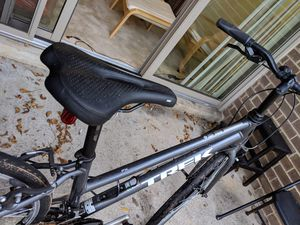 Trek FX Stagger for Sale in North Potomac, MD