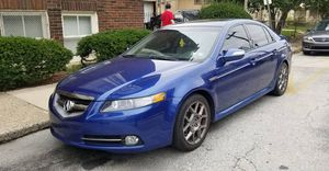 Acura Tl Aspec Rims For Sale In West Chester PA OfferUp - Acura tl type s manual for sale