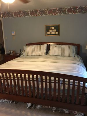 New And Used Bedroom Sets For Sale In Reading Pa Offerup