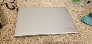 Toshiba chromebook (as is) for Sale in Orlando, FL