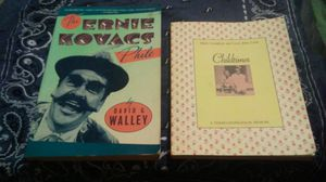 Books make offer for Sale in Las Cruces, NM