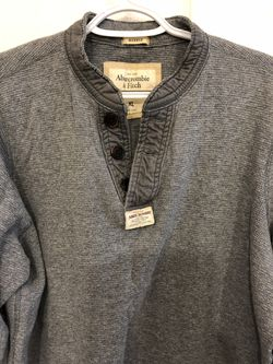 Jackets and sweaters for men Thumbnail