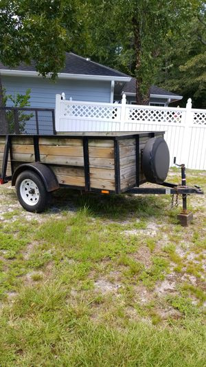 New and Used Campers & RVs for Sale in Myrtle Beach, SC