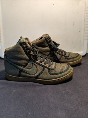 8effb0b01a7 New and Used Nike shoes for Sale in Las Vegas