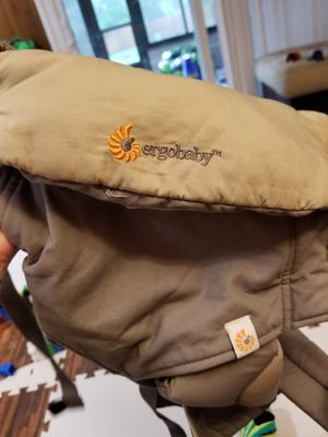 d74aa52e4b New and Used Baby carriers for Sale in Winter Haven