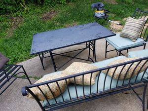 Patio Furniture For In Temple Hills Md