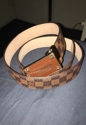 Louis Vuitton for Sale in Springfield, VA