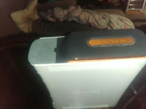 Xbox 360 for Sale in Gibsonton, FL