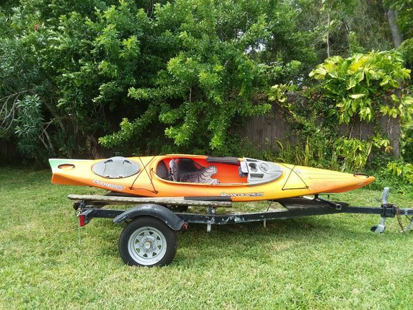 New and Used Kayak for Sale in Sarasota, FL - OfferUp