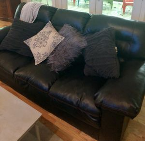Sofa and Recliner Set for Sale in Smyrna, GA