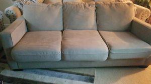 sofa cama; sofa bed for Sale in Sterling, VA