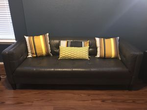 New And Used Furniture For Sale In Austin Tx Offerup