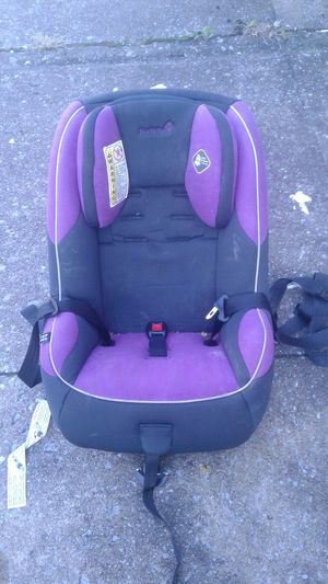 Baby chair for Sale in Harrisburg, PA