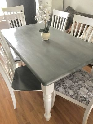 Dining Sets Table Chairs For Sale In Jackson NJ