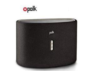 Polk audio omni s6 premium wireless streaming speaker for Sale in Blackshear, GA