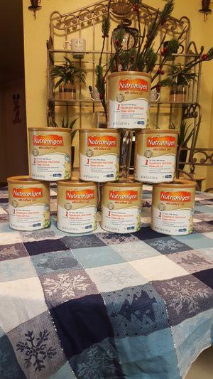 Nutramigen Formula for Sale in Kissimmee, FL