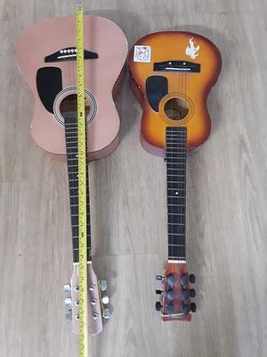 Photo Guitar Custom Design