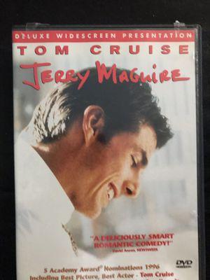 DVDs for Sale in Fort Washington, MD