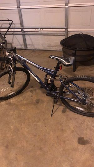 New And Used Mountain Bikes For Sale In Macon Ga Offerup