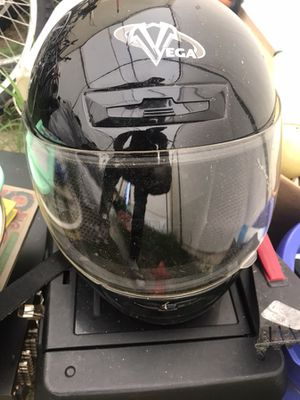 Motorcycle helmet for Sale in Temple Hills, MD