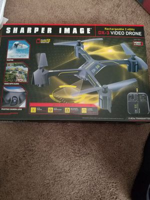 New And Used Drones For Sale In Sherman Tx Offerup