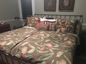 Custom Bedding for Sale in Alexandria, VA