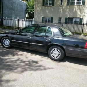 2008 Grand Marquis only 200k miles for Sale in Washington, DC