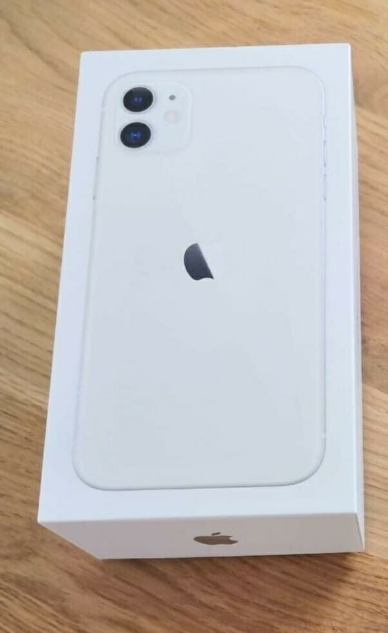 IPhone 11 Pro (No History Check) - Same Day Pickup - Financing Option