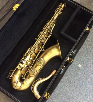 Selmer Reference 54 Professional Tenor Saxophone for Sale in Winter Park, FL