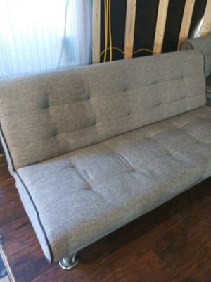 Futon Couch For In San Antonio Tx