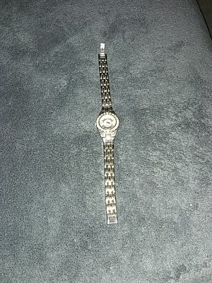 New And Used Jewelry Accessories For Sale In Springfield Mo Offerup