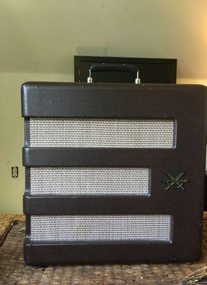 Fender Excelsior Amp for Sale in Bowie, MD
