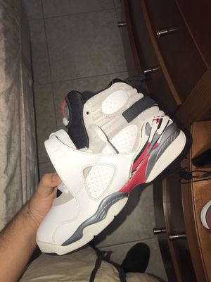 89b0c23542e639 ... fort lauderdale fl cb930 e6559  clearance air jordan 8 bugs bunny for  sale in homestead fl 61a2c 73068