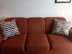 Magnificent New And Used Couch Pillows For Sale In Saginaw Mi Offerup Short Links Chair Design For Home Short Linksinfo