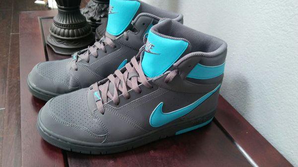 14dd242d640e Nike shoes. Nikebetterworld.com for Sale in El Cajon