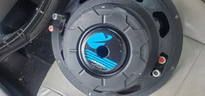 Photo 2. 12 planet audio subs