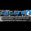 Car Craft Auto Sales Inc