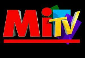 MitV, para ROKU, Activate Ya for Sale in Orlando, FL