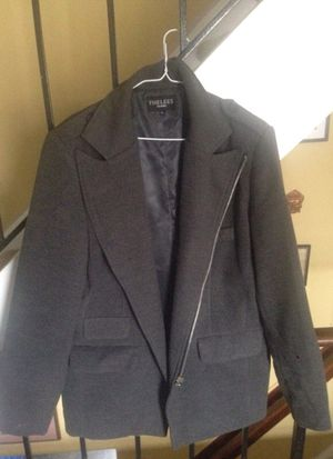 XL jacket for Sale in Silver Spring, MD