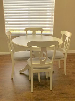 New and Used Small kitchen table for Sale in Denver, CO ...