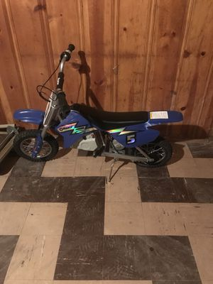 Dirtbike for Sale in Baltimore, MD