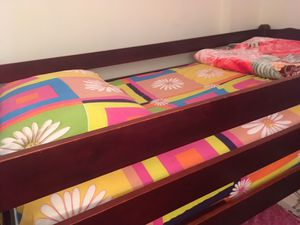 Bunk bed for Sale in North Potomac, MD