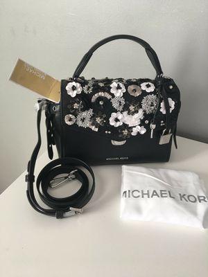 Michael Kors bag for Sale in Westminster, CA